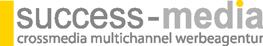 Success-Media | Werbeagentur | Merklingen